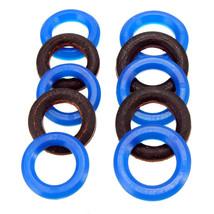 11pcs Airless Spray Seal Rings Repair Kit - $21.00
