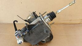 03-04 Lexus Gx470 Toyota 4Runner Abs Brake Master Cylinder Pump Assembly Module image 4