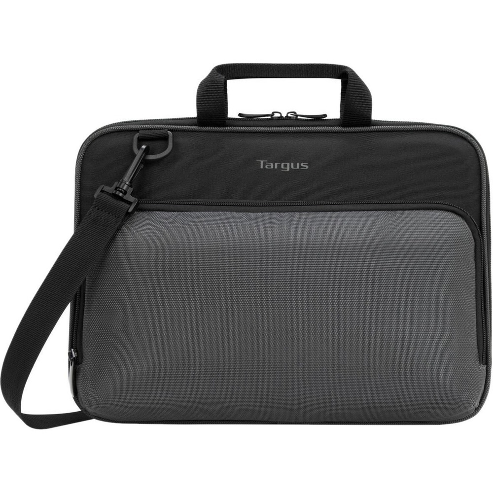 Targus Work-in Essentials TED007GL Carrying Case for 14 Chromebook, Notebook - B - $52.96