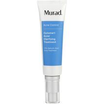Murad Outsmart Acne Clarifying Treatment 1.7oz - $62.35