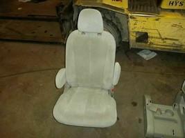 Seat, Rear 2nd Row FC42 Passenger 79021-08170-E3 Toyota Sienna 2014 2013... - $302.76
