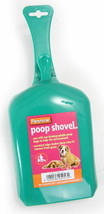 Poop Scoop Shovel - $10.58