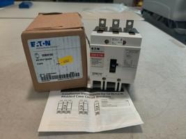 Eaton GDB3015 GDB Circuit Breaker - GDB-D 14K - 3 Pole - 15 Amps - $199.88