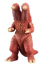 Ultraman Monster Kaiju 2008 Movie King Pandon Figure - $88.25