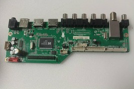 RCA 416RE01M3393LNA35-C4 Main Board for LED42C45RQ - $26.73
