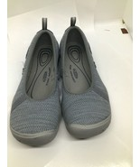 Keen Women's Contour Arch Mary Janes Size 6.5 Hiking Running Walking - $29.70