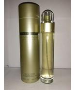 Perry ellis reserve eau de perfume 3.4oz/100ml for women. New with box. ... - $32.73
