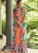Evergreen Indian Dress1 - $39.94