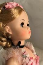 Vintage Madame Alexander Ballerina - $37.50