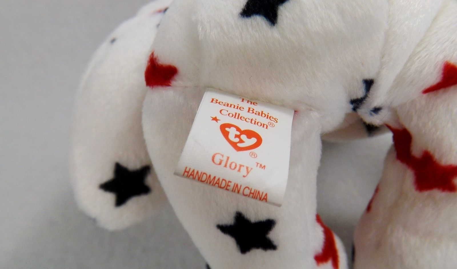 8e492db3bab Glory