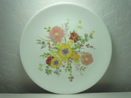 Wedgwood Summer Bouquet Salad Plate - $14.30