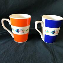 Ta Shing Yachts Yacht Promotional Mug Mugs Cup Cups Coffee Tea  - $56.99