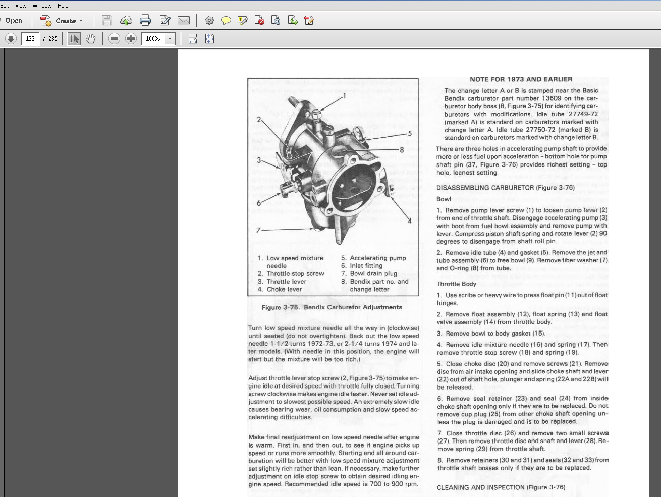 74 xlch repair manual ebook array harley davidson 1970 1978 sportster xl xlh and 50 similar items rh bonanza com fandeluxe Image collections