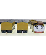 Thomas The Train Diesel 10 Toy - $28.88