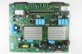 SAMSUNG HP-S5053 Y SUSTAIN LJ41-04516A LJ92-01391B