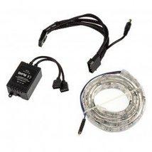 Lamptron FlexLight Multi WIFI Lighting kit 60 LEDs 125 Colors - $58.72