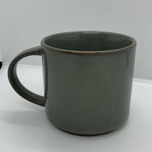 Starbucks 2013 14oz Coffee Mug Gray - $9.89