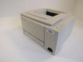 HP LaserJet 2100M Printer C4171A - $65.97