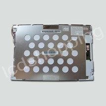 """New NL6448AC32-03 10.4"""" 640*480 a-Si TFT-LCD FOR NEC with 60 days warranty - $93.10"""