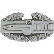 Us Army Cab Pin Mini - $6.92