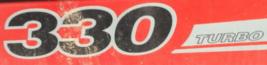 2009 CASE IH TRUE TANDEM 330 TURBO For Sale In Millington, Michigan image 4