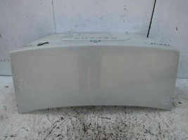 TRUNK ASSEMBLY Without Spoiler 99 00 01 02 03 Mitsubishi Galant  - $253.69