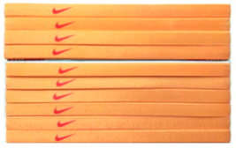 Nike Unisex Running All Sports Design Headband  SOLID COLOR #6 NEW - $6.50