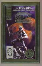 Zen Intergalactic Ninja (6th Series) #0 VF/NM; Entity   save on shipping... - $1.95