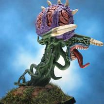 Painted Reaper Miniature Devourer of Mashaf - $46.32