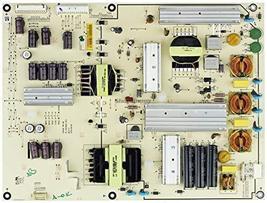 Vizio - Vizio P602UI-B3 Power Supply 09-60CAP060-00 1P-1145800-1011 #P10739 - #P