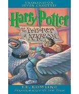 Harry Potter: Harry Potter and the Prisoner of Azkaban Year 3 by J. K. R... - $24.75