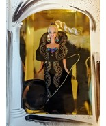 1995 Midnight Gala Barbie Classique Collection 4TH in a series of Limite... - $39.59