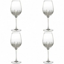 Waterford Carina Essence Red Wine Glasses Four (4) # 147104 - $252.45