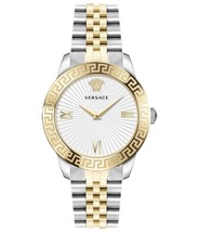 Versace  Ladies watch VEVC00519 - $463.32
