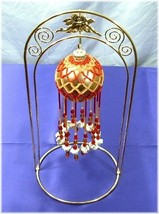 """Quail Hunt """"Jewelry For The Home"""" - $72.50"""