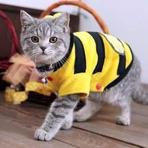 Cute Bumble Bee Costume - $14.00+