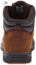Ander Segment Ander Sneaker Sneaker Segment Skechers homme homme Skechers wtxtq4YO