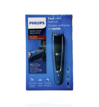 Philips Series 5000 Hair Clipper - Washable Cordless Hair Trimmer - HC56... - $35.15