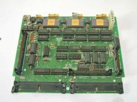 HP Hewett Packard Board 1345A - $99.99