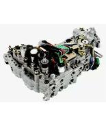 Nissan Murano 03up CVT Transmission Valve Body & Electronics RE0F09A-B - $232.64