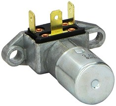 Standard Motor Products DS70T Dimmer Switch - $11.33