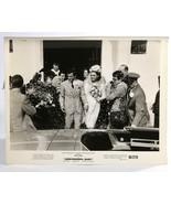 8 x 10 Movie Stills Lot of 3 ,Tony Curtis in Arrivederci Baby Vintage 1966 - $29.70