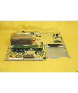 CUH-1115A BDP-025 PS4 Playstation 4 Motherboard AS IS BROKEN MOBO NP - $44.55