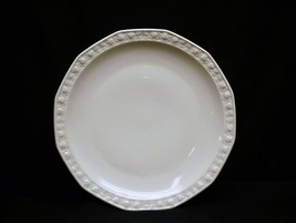 """Old Vintage Kimberly by Winterling Bavaria 11"""" Round Platter Chop Plate Germany - $29.69"""