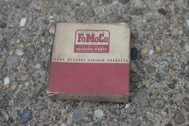 Nos Ford Pinion Bearing Cup Part Nos 1939-54 #BB-4616-B 40 41 46 47 48 49 50 51 - $28.49