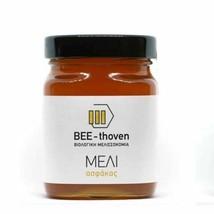 Bio FERN-ASFAKA Honey 450gr-15.87oz From Aitoloakarnania 100% Organic Honey - $33.46