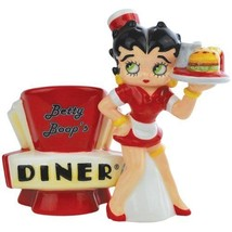 Westland Giftware Betty Boop's Diner Magnetic C... - $17.81