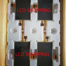 LQ070Y5DG30 SHARP 7.0-inch LCD Panel NEW in original packing  60 days wa... - $142.50