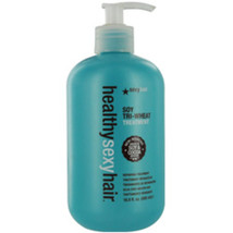 SEXY HAIR by Sexy Hair Concepts - Type: Conditioner - $45.08