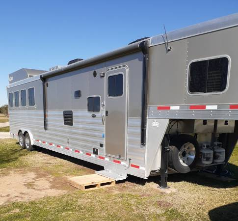 2016 EXISS ENDEAVOR FOR SALE